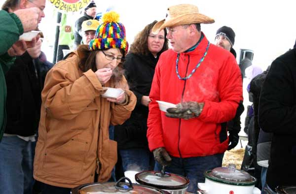 fish-creek-annual-smokin-hot-chili-cook-off-29th-annual-winter-festival-judges
