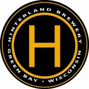 hinterland-brewery-logo