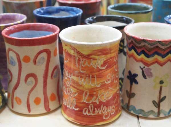 bowls-peninsula-art-school-fish-creek-door-county-wisconsin-event-bowl-tumbler